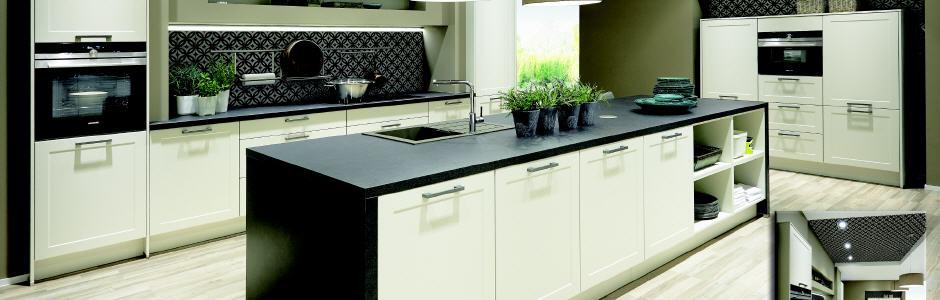 Küchen Atelier